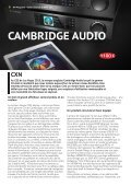 ON Magazine - Guide Hi-Fi connectée 2016 - Page 6