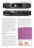 ON Magazine - Guide Hi-Fi connectée 2016 - Page 7