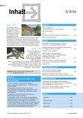 1pXJn8I - Page 6
