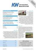 1pXJn8I - Page 7