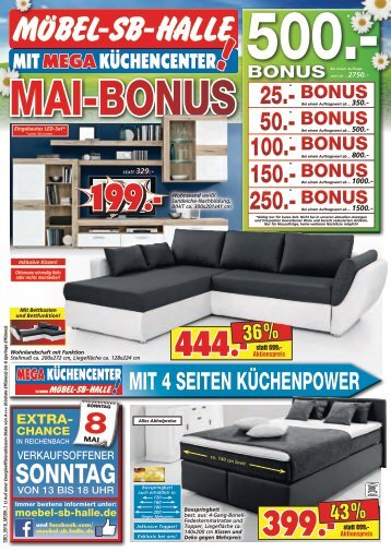 Möbel Erbach prospekt möbel erbach