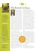 Comma No94 Spring 2016 - Page 2