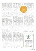 Comma No94 Spring 2016 - Page 3