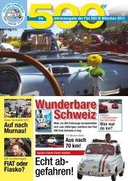 Fiat_500_IG_Zeitung_2012