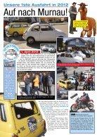 Fiat_500_IG_Zeitung_2012 - Seite 4