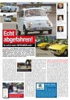 Fiat_500_IG_Zeitung_2012 - Seite 5