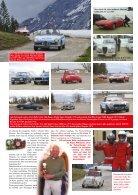 Fiat_500_IG_Zeitung_2012 - Seite 6