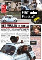 Fiat_500_IG_Zeitung_2012 - Seite 7