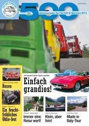 Fiat_500_IG_Magazin_2013