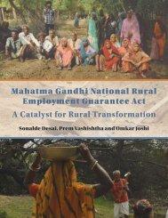 MGNREGA%20Report%20Complete2015-08-08