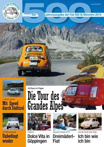 Fiat_IG_Magazin_2015