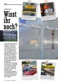 Fiat_IG_Magazin_2015 - Seite 4