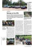 Fiat_IG_Magazin_2015 - Seite 7