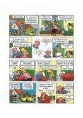 3LNVi - Page 4