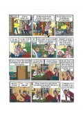 3LNVi - Page 5