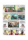 3LNVi - Page 6