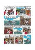 3LNVi - Page 7