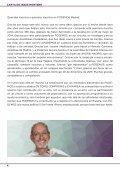 Cambio - Page 4
