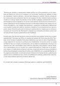 Cambio - Page 5