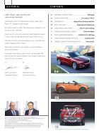 HB_JRL Live Magazin_neu - Page 2