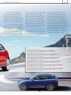 HB_JRL Live Magazin_neu - Page 4