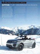 HB_JRL Live Magazin_neu - Page 5