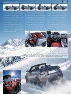 HB_JRL Live Magazin_neu - Page 6