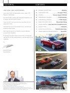 ASS_JagLiveMagazin_neu - Page 2
