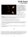 200 CCs - May 2016 - Page 5