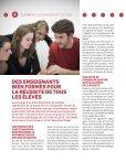 l'École - Page 6