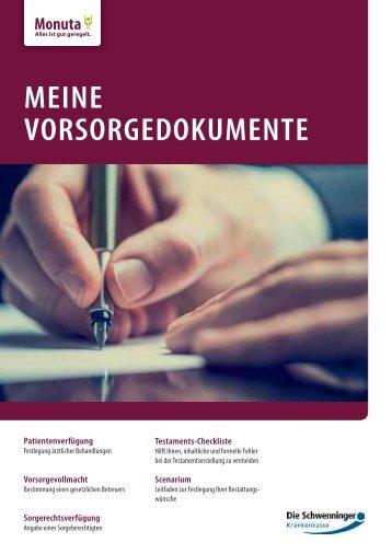 Sammlung-Vorsorgedokumente_cobranding_schwenninger_kor1-02