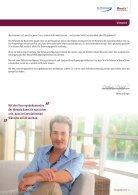 Sammlung-Vorsorgedokumente_cobranding_schwenninger_kor1-02 - Page 3