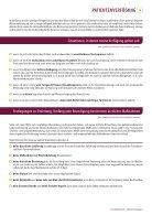 Sammlung-Vorsorgedokumente_cobranding_schwenninger_kor1-02 - Page 5