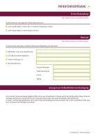 Sammlung-Vorsorgedokumente_cobranding_schwenninger_kor1-02 - Page 6