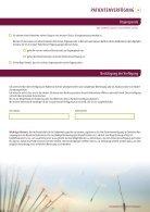 Sammlung-Vorsorgedokumente_cobranding_schwenninger_kor1-02 - Page 7