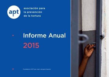 annual-report-2015-es