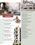 productores - Page 4