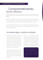 LIMPIDUS - A SUA EMPRESA DE LIMPEZA - Page 4