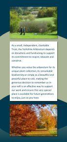 Legacy leaflet 2016 - web - Page 2
