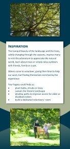 Legacy leaflet 2016 - web - Page 3