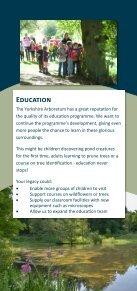 Legacy leaflet 2016 - web - Page 4