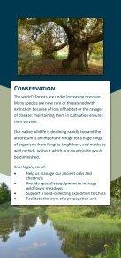 Legacy leaflet 2016 - web - Page 5
