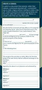Legacy leaflet 2016 - web - Page 7