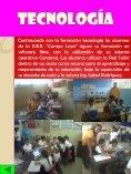 Isabel Periodico - Seite 2
