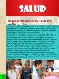 Isabel Periodico - Seite 4
