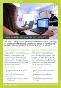 accredited computer courses in hackney - Page 2