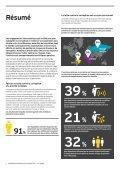 Ecarts de conduite des entreprises responsabilité des individus - Page 4