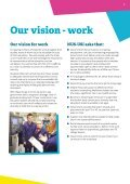 manifesto Northern Assembly elections - Page 7
