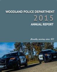 2015 Annual Report FINAL 4-27-16