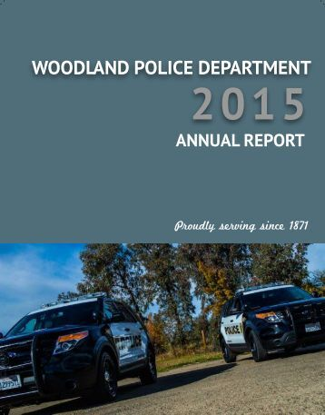2015 Annual Report FINAL 4-27-16